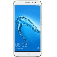 Huawei Nova Plus LTE 32GB Dual SIM Mobile Phone